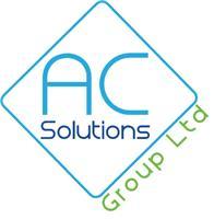 AC Solutions Group Ltd