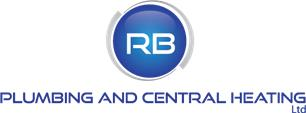 RB Plumbing & Central Heating Ltd