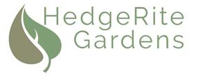 Hedgerite Gardens Limited