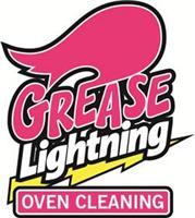 Grease Lightning Oven Cleaning Limited