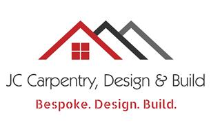 JC Carpentry, Design and Build