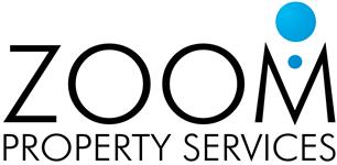 Zoom Property Services