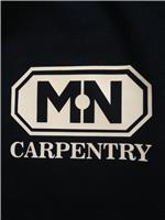 MN Carpentry & Construction