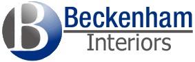 Beckenham Interiors Limited