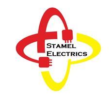 Stamel Ltd
