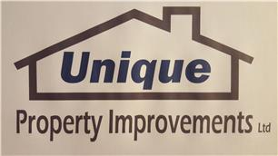 Unique Property Improvements Ltd