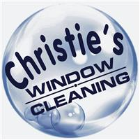 Christies Window Cleaning Ltd