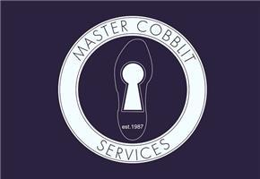 Master Cobblit Services