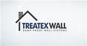 Treatex Wall Coatings Ltd