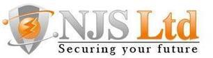 NJS Limited