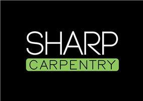 Sharp Carpentry