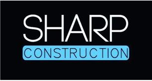 Sharp Construction