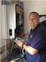 D.J Jones Plumbing And Heating Limited