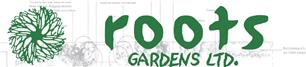 Roots Gardens Ltd