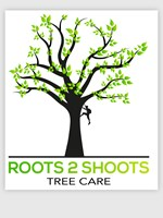 Roots 2 Shoots Tree Care