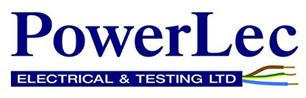Powerlec Electrical And Testing Ltd