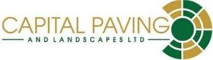 Capital Paving & Landscapes Ltd