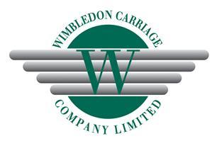 Wimbledon Carriage Company Ltd