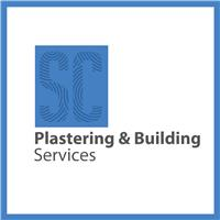 S C Plastering and Building Services