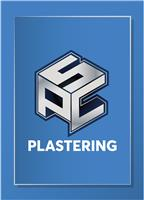 SPC Plastering and Building