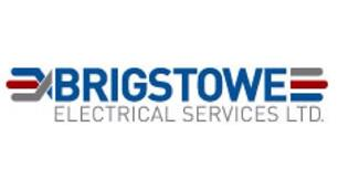 Brigstowe Electrical Services Ltd