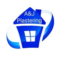 A And Jay Plastering