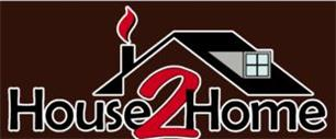 House 2 Home Services Ltd