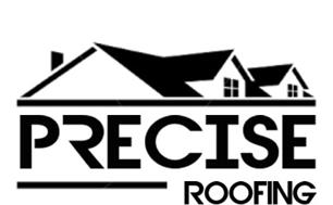 Precise Roofing