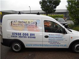 At Herbert & Co.