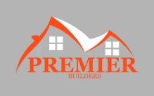 Premier Builders Partnership (2017) Limited