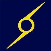 Electrosmith Ltd