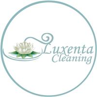 Luxenta Cleaning Limited
