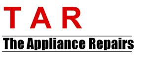 T A R - The Appliance Repairs