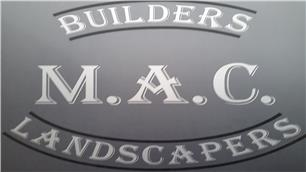 MAC Landscapers