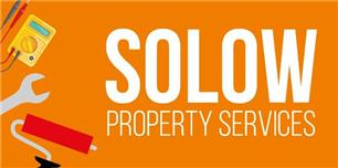 Solow Property Services
