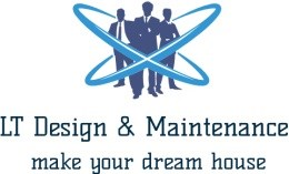 LT Design & Maintenance