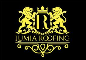 Lumia Roofing