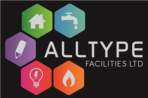 Alltype Facilities Ltd