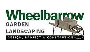 Wheelbarrow Garden & Landscaping Ltd