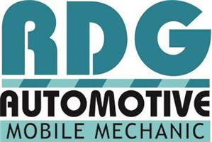 RDG Automotive