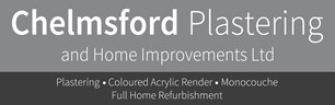 Chelmsford Plastering and Home Improvements Ltd