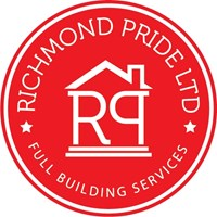 Richmond Pride Ltd
