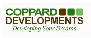 Coppard Developments Ltd
