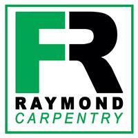 Raymond Property Development Ltd