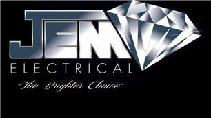 JEM Electrical