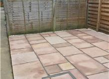 Indian Sandstone - Modak