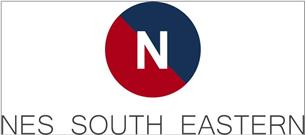 NES South Eastern Ltd