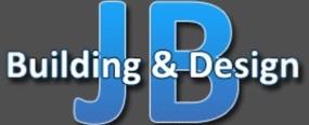 J&B Building And Design Ltd