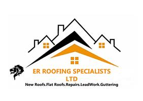 ER Roofing Specialists Ltd