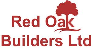 Red Oak Builders Ltd